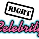 Right Celebrity | Social Profile