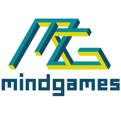 MindGames, Ltd. | Social Profile