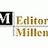 Editores Millenium