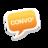 @Convo2