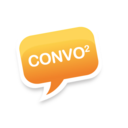 Convo²