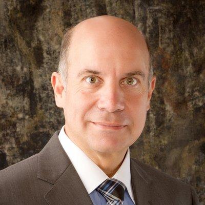 Thomas J Reid MD PhD | Social Profile