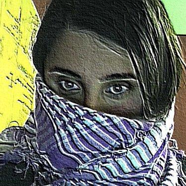 lina abou reslan | Social Profile