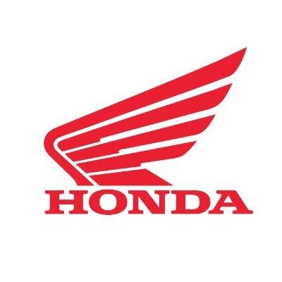 Honda Motos Argentina