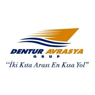 Dentur Avrasya