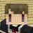 The profile image of katyou634