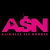 Animales Sin Nombre | Social Profile
