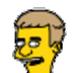 mmasnick's profile photo