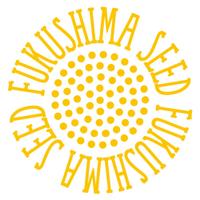 ふくしまシード | Social Profile