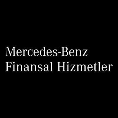 Mercedes-Benz Finansal Hizmetler