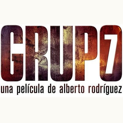 Grupo7 | Social Profile