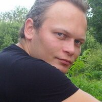 Сергей (0+)   Social Profile