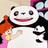 @livein_china