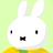 cotoriya_shacho's avatar