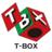 Tbox_tokyo