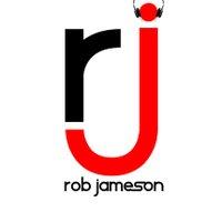 Rob Jameson | Social Profile