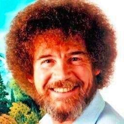 Ressam Bob 🎨🖌
