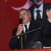 Kemal Ekinci's Twitter Profile Picture