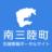 Sanriku_portal