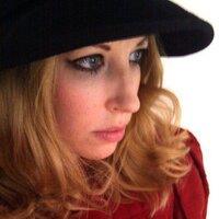 Lena Weber | Social Profile