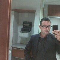 Riaan Wessels | Social Profile