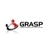 Twitter result for NatWest from TheGraspGroup