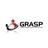 TheGraspGroup
