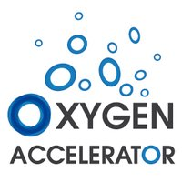 oxygenaccel