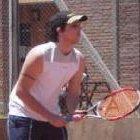 Emiliano Cassani | Social Profile