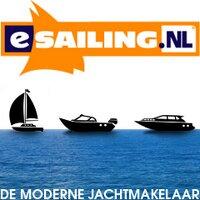 eSailing