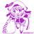 marinecat_ken