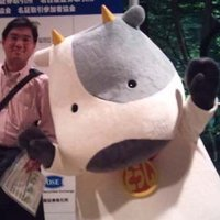 鈴木 俊之   Social Profile