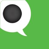 ortakantin  Twitter Hesabı Profil Fotoğrafı