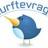 The profile image of DurfTe_Vragen