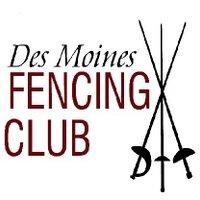 @DSMFencing