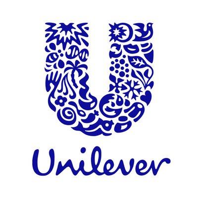 Unilever SA Talent