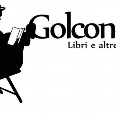 Libreria Golconda Bo