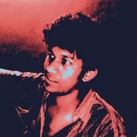 Sidharth | Social Profile