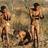 @Botswana_tours