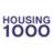@Housing1000