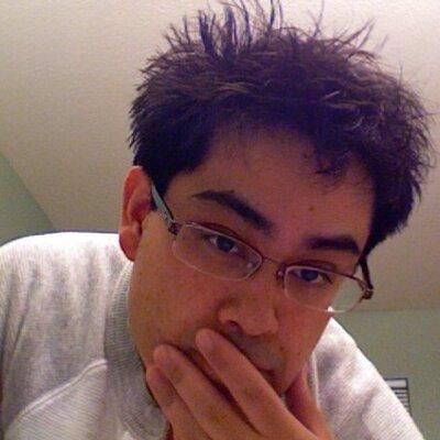 Gabriel Lozano | Social Profile