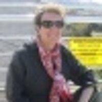 Gail Robinson | Social Profile
