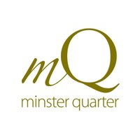 Minster Quarter | Social Profile