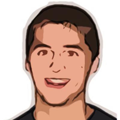 Luis Delgado | Social Profile