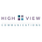 High View Communications Inc