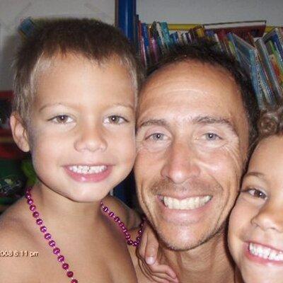 Jimmy Riccitello | Social Profile