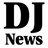 discjockeynews