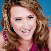 Mary Kay Hoal | Social Profile