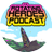 The Rotating Heroes Podcast