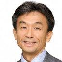 篠田英朗 Hideaki SHINODA